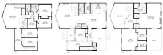Photo 48: 3 MUSKOKA Street: Devon House for sale : MLS®# E4260009