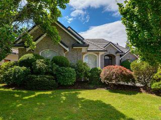 Photo 34: 3411 Royal Vista Way in COURTENAY: CV Crown Isle House for sale (Comox Valley)  : MLS®# 835657