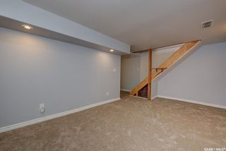 Photo 20: 703 J Avenue South in Saskatoon: King George Residential for sale : MLS®# SK840688