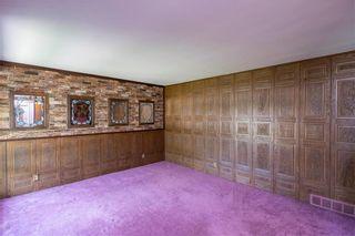 Photo 4: 28 Huntington Drive in Winnipeg: East Transcona Residential for sale (3M)  : MLS®# 202012390