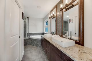 Photo 15: 2094 Longspur Dr in : La Bear Mountain House for sale (Langford)  : MLS®# 872677