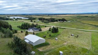 Photo 14: 273146 Lochend Road in Rural Rocky View County: Rural Rocky View MD Detached for sale : MLS®# A1132685