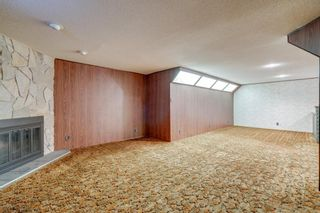 Photo 23: 7719 67 Avenue NW in Calgary: Silver Springs Detached for sale : MLS®# A1013847