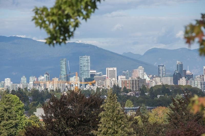 FEATURED LISTING: 3635 14TH Avenue West Vancouver