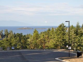 Photo 3: LT 1 BROMLEY PLACE in NANOOSE BAY: Fairwinds Community Land Only for sale (Nanoose Bay)  : MLS®# 300296