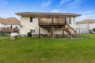 Photo 7: 109 Sierra Place: Olds Detached for sale : MLS®# A1113828
