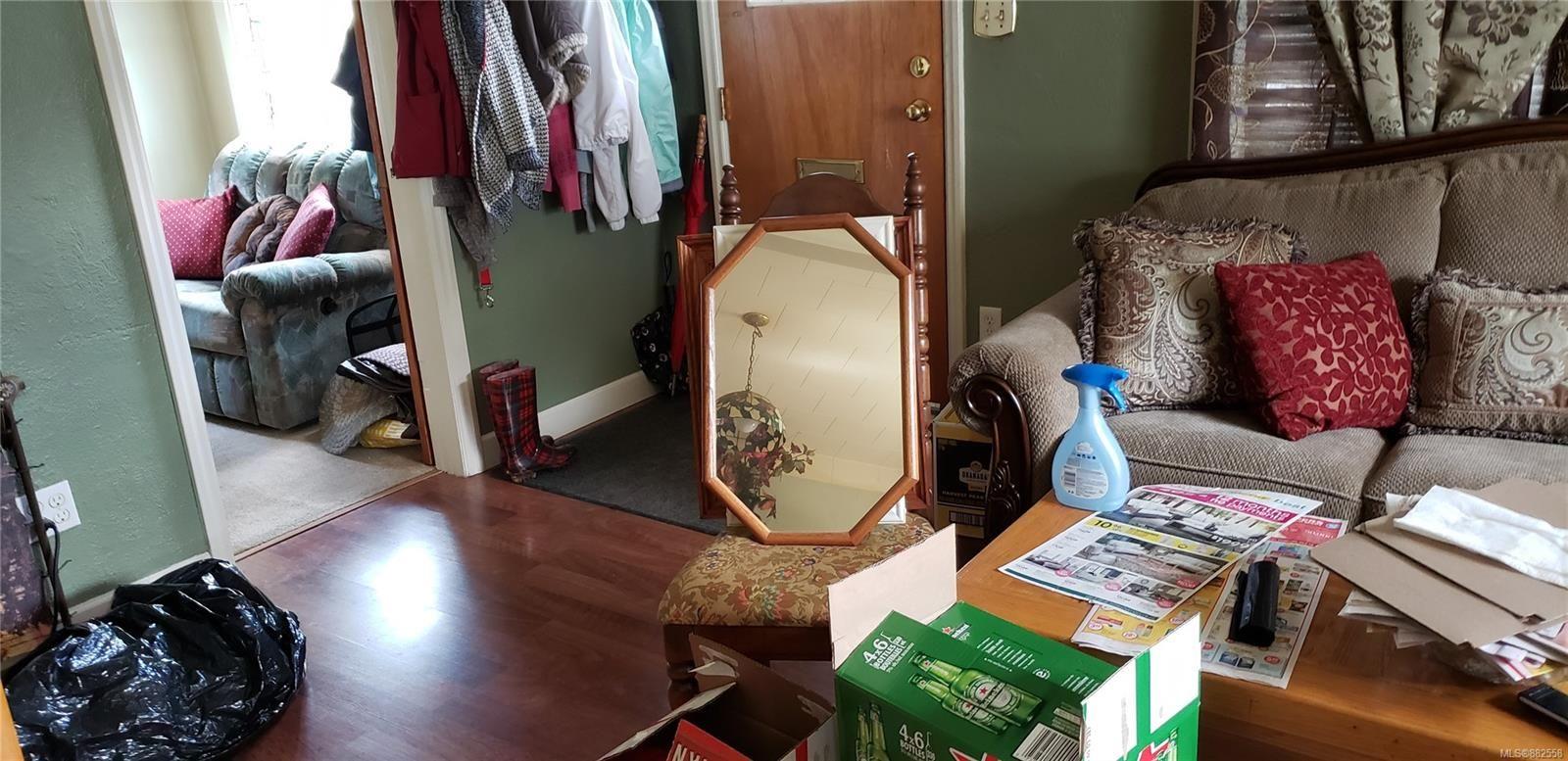 Photo 8: Photos: 2686 6th Ave in : PA Port Alberni House for sale (Port Alberni)  : MLS®# 882558