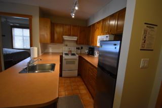 Photo 7: 414 - 2060 SUMMIT DRIVE in Panorama: Condo for sale : MLS®# 2461119