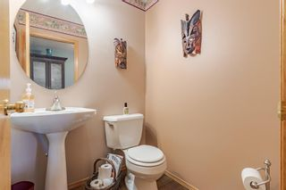 Photo 18: 42 Tuscarora View NW in Calgary: Tuscany Detached for sale : MLS®# A1119023