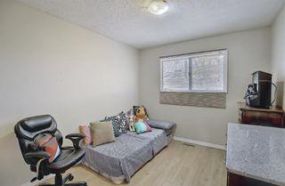 Photo 20: 216 Allan Crescent SE in Calgary: Acadia Semi Detached for sale : MLS®# A1146451