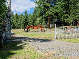 Photo 18: 3077 STEVENS ROAD: Loon Lake House for sale (South West)  : MLS®# 161487