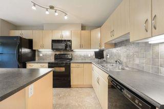 Photo 15: 427 278 SUDER GREENS Drive in Edmonton: Zone 58 Condo for sale : MLS®# E4249170