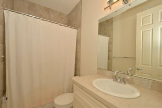 Photo 42: 313 WALDEN Square SE in Calgary: Walden Detached for sale : MLS®# C4206498