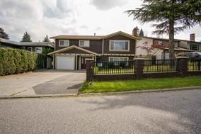 Photo 2: 2562 SPRINGHILL Street in Abbotsford: Abbotsford West House for sale : MLS®# R2236609