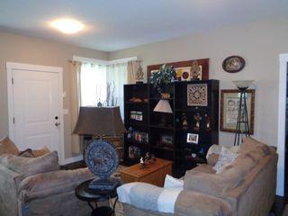 Photo 30: 811 Woodrusch Court in Kamloops: WESTSYDE House for sale (KAMLOOPS)  : MLS®# 153241