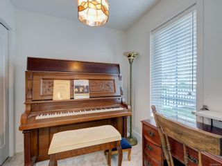 Photo 16: 56 370 Latoria Blvd in : Co Royal Bay Row/Townhouse for sale (Colwood)  : MLS®# 882214