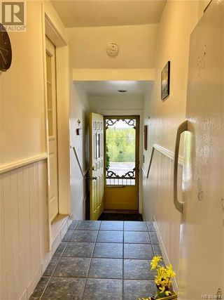 Photo 11: 1040 Route 172 in Back Bay: House for sale : MLS®# NB062930