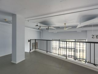 Photo 14: 415 2001 WALL Street in Vancouver: Hastings Condo for sale (Vancouver East)  : MLS®# R2268138