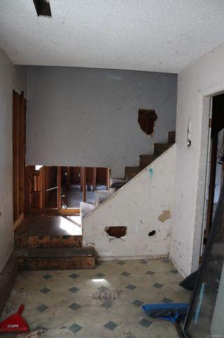 Photo 15: 2503 Lewis St in : Du East Duncan House for sale (Duncan)  : MLS®# 884809