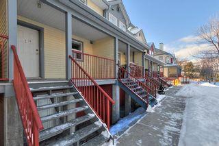 Photo 22: 124 2585 Hebert Road in West Kelowna: Westbank Centre House for sale (Central Okanagan)  : MLS®# 10127980