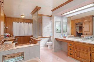 Photo 23: LEMON GROVE House for sale : 4 bedrooms : 7715 Mount Vernon St