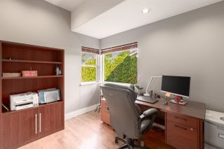 """Photo 20: 41434 GOVERNMENT Road in Squamish: Brackendale House for sale in """"BRACKENDALE"""" : MLS®# R2583348"""