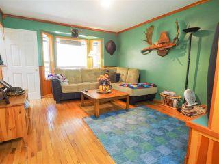 Photo 13: 14685 SQUAMISH VALLEY Road in Squamish: Upper Squamish House for sale : MLS®# R2557539
