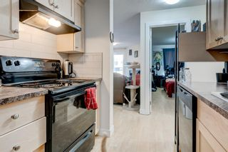 Photo 5: 4111 13045 6 Street SW in Calgary: Canyon Meadows Apartment for sale : MLS®# A1035534