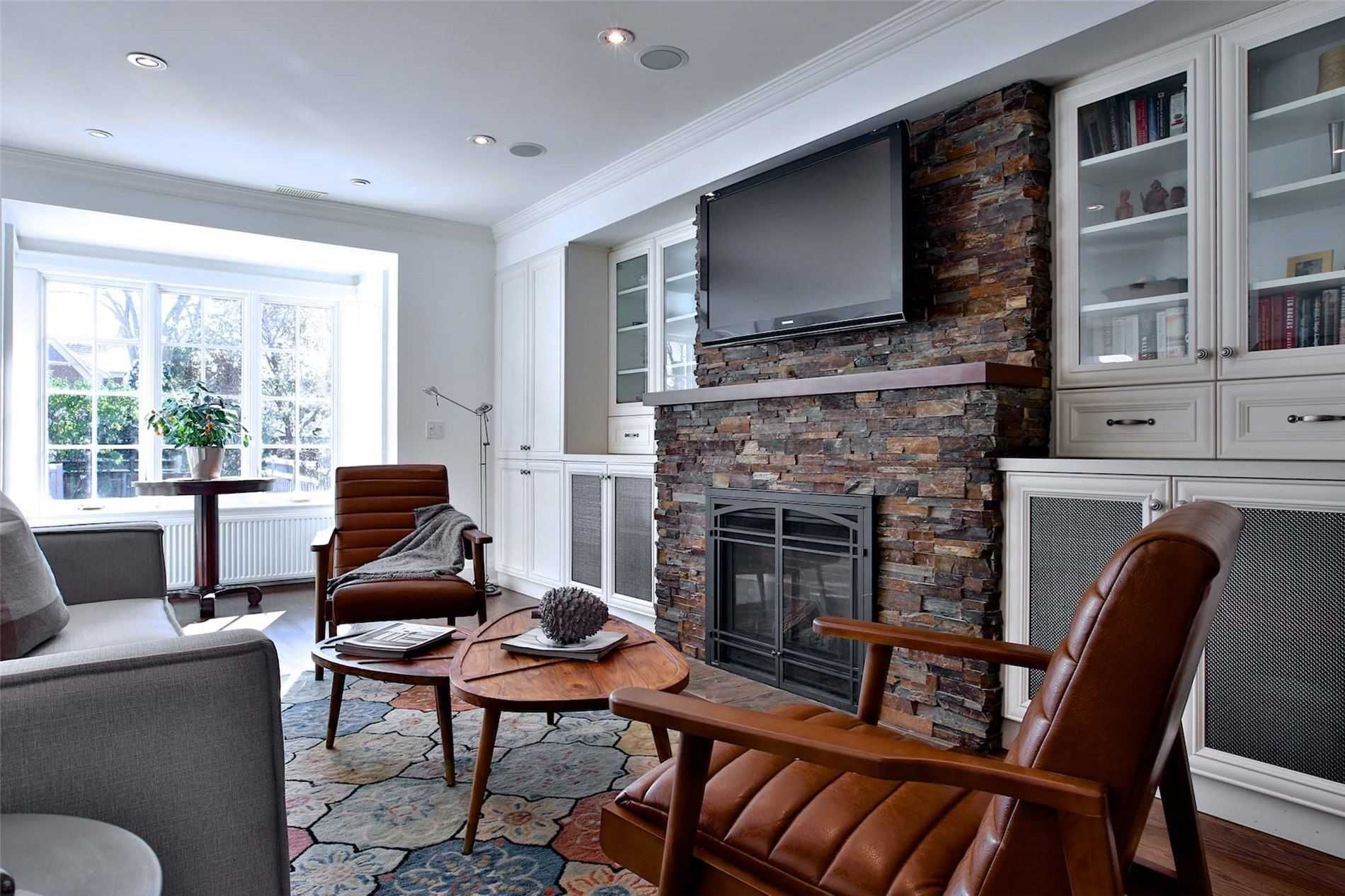 Photo 7: Photos: 181 W Glengrove Avenue in Toronto: Lawrence Park South House (2-Storey) for sale (Toronto C04)  : MLS®# C4633543