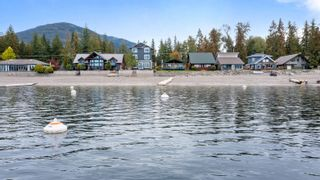 Photo 45: 2 6868 Squilax-Anglemont Road: MAGNA BAY House for sale (NORTH SHUSWAP)  : MLS®# 10240892