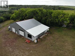 Photo 6: SW 31-43-04 W4 in Rural Wainwright No. 61, M.D. of: Vacant Land for sale : MLS®# A1152927