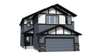 Photo 2: 25 ADELAIDE Court: Spruce Grove House for sale : MLS®# E4227084
