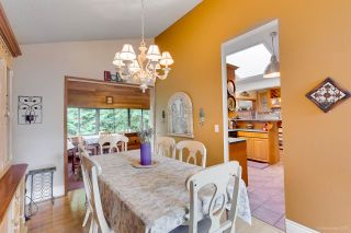 """Photo 9: 2716 ANCHOR Place in Coquitlam: Ranch Park House for sale in """"RANCH PARK"""" : MLS®# R2279378"""