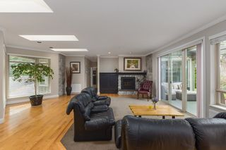 """Photo 18: 158 STONEGATE Drive: Furry Creek House for sale in """"Furry Creek"""" (West Vancouver)  : MLS®# R2549298"""