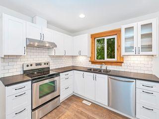 Photo 9: 398 COMPANION Way: Mayne Island House for sale (Islands-Van. & Gulf)  : MLS®# R2614628