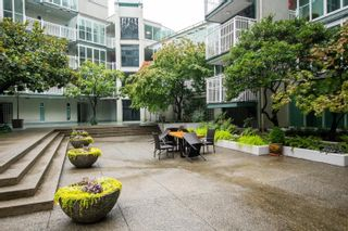 """Photo 19: A503 431 PACIFIC Street in Vancouver: Yaletown Condo for sale in """"PACIFIC POINT"""" (Vancouver West)  : MLS®# R2619355"""