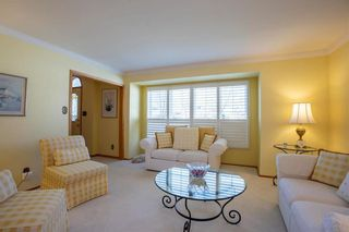 Photo 5: 7 Aikman Place in Winnipeg: Charleswood Residential for sale (1G)  : MLS®# 202111007