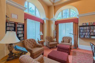 Photo 5: UNIVERSITY CITY Condo for sale : 2 bedrooms : 3890 Nobel Dr #908 in San Diego