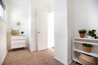 Photo 24: 57 Harrowby Avenue in Winnipeg: St Vital Residential for sale (2D)  : MLS®# 202103253