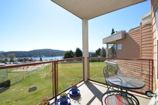 Photo 21: 306 6585 Country Rd in : Sk Sooke Vill Core Condo for sale (Sooke)  : MLS®# 872774