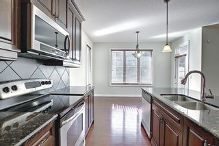 Photo 15: 1228 SHERWOOD Boulevard NW in Calgary: Sherwood Detached for sale : MLS®# A1083559
