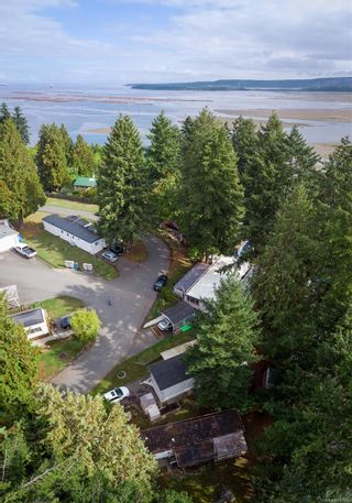 Photo 12: 2 1000 Chase River Rd in Nanaimo: Na Chase River Manufactured Home for sale : MLS®# 887686
