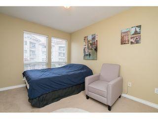 Photo 14: 304 3174 GLADWIN ROAD in Abbotsford: Central Abbotsford Condo for sale : MLS®# R2208765
