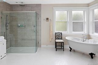 Photo 20: 712 Warder Pl in VICTORIA: Es Rockheights House for sale (Esquimalt)  : MLS®# 810671