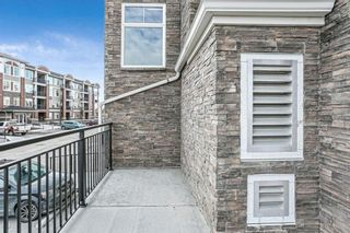 Photo 14: 1105 3727 Sage Hill Drive NW in Calgary: Sage Hill Apartment for sale : MLS®# A1076204