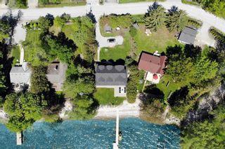 Photo 31: 119 Minnetonka Road in Innisfil: Rural Innisfil House (2-Storey) for sale : MLS®# N4779160