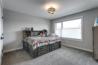 Photo 36: 145 Cranbrook Heights SE in Calgary: Cranston Detached for sale : MLS®# A1132528