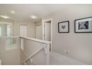 """Photo 20: 8407 208A Street in Langley: Willoughby Heights House for sale in """"YORKSON VILLAGE"""" : MLS®# R2604170"""