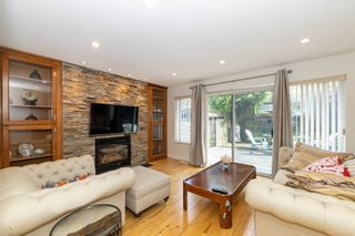 """Photo 6: 17176 103 Avenue in Surrey: Fraser Heights House for sale in """"Abbey Glen"""" (North Surrey)  : MLS®# R2606989"""