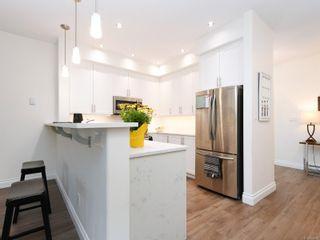 Photo 7: 3 4525 Wilkinson Rd in : SW Royal Oak Row/Townhouse for sale (Saanich West)  : MLS®# 876989